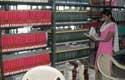 Koustuv Business School library