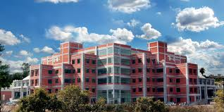 Hitkarini College of Engineering & Technology (HCET) Building
