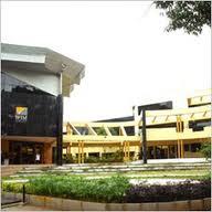 IFIM Business School Building