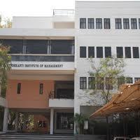 Pendekanti Institute of Management (PIM) Building