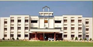 Prasad V. Potluri Siddhartha Institute of Technology Building