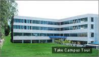 Pune Institute of Business Management (PIBM) Building