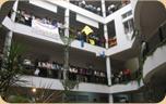 R V Institute Of Management Campus