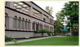 Rai Business School (RBS) Campus