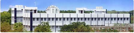 Raja College of Engineering and Technology Building