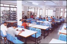 Rajarambapu Institute of Technology Library