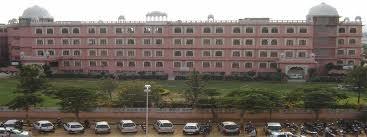 Shankara Institute of Technology Building