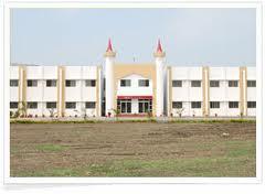 Shiv Kumar Singh College of Professional Studies Building