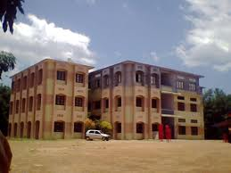SHM Engineering College	Building