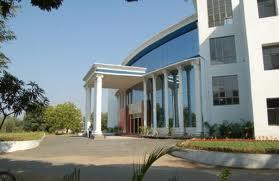 Shri Guru Gobind Singhji Institute of Engineering and Technology Building