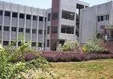 Shri S'ad Vidya Mandal's Institute of Technology Building