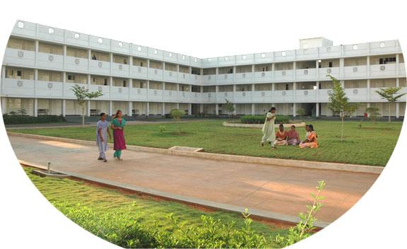 http://www.infinitecourses.com/admin/RelatedImages/Institutes/634733898023866917_hostel.jpg