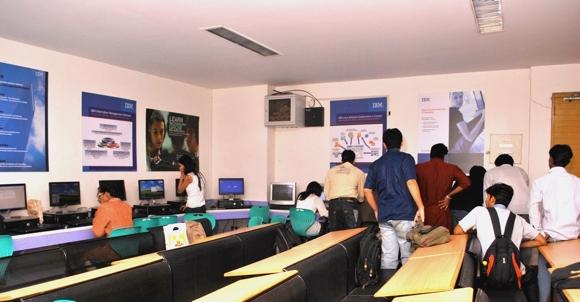 Research Centre