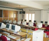 Communication Lab