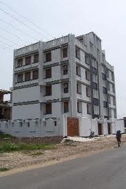 IMS Kolkata