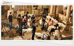 Digital Academy Film Making