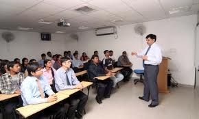 Indian Institute of Financial Planning (IIFP) Guest Lecture