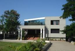 Genesis Institute Of Business Management Gibm Pune