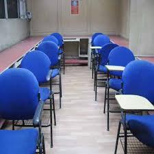 Emind Technologies Classroom