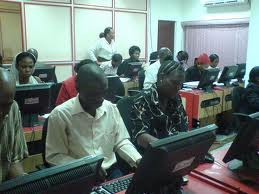 Karrox Technologies Lecture Hall