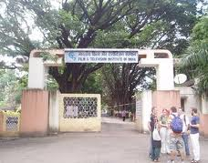 Film and Television Institute of India (FTII) Entrance