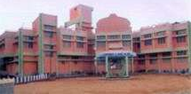 Dr.B.R. Ambedkar Open University Library