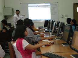 Guru Gobind Singh Indraprastha University Computer Center