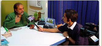 Delhi Film Institute Student's work
