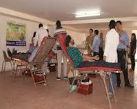 JaganNath Institute of Management Sciences Medical Checkup