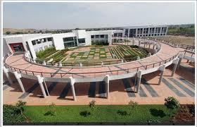 MET League of Colleges Campus