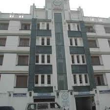 IMS Building