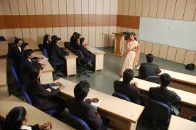 IMS Classroom