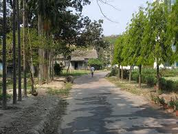 Indian Statistical Institute (ISI) Campus