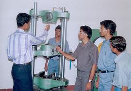 GSS Institute of Technology Workshop