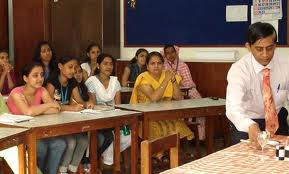 Sndt Womens University Mumbai Admission 2017 18 Ranking