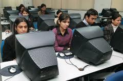 National Institute of Industrial Engineering (NITIE) Computer Laboratory
