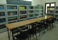 Madras Christian College Library