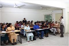 St.George College of Management, Science & Nursing |Bangalore ...