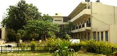 Khalsa College Campus