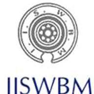 IISWBM Logo