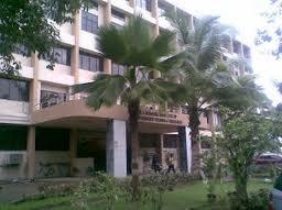 SIMSR Campus
