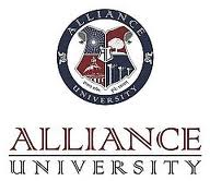 Alliance Business Academy Logo