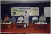 Gitam Institute of Management Seminar