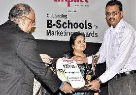 Gitam Institute of Management College Event