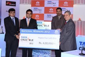 Institute of Public Enterprise (IPE) Event
