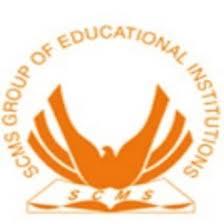 School of Communication and Management Studies Logo