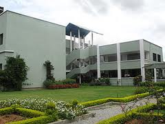 Xavier Institute of Management and Entrepreneurship Campus