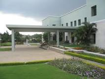 Xavier Institute of Management and Entrepreneurship Entrance