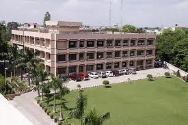 Jaipuria Institute of Management Lucknow Campus Overview