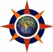 PES Institutions Logo